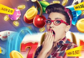 📝регистрация в онлайн казино пин ап и вход☝️ в личный кабинет
